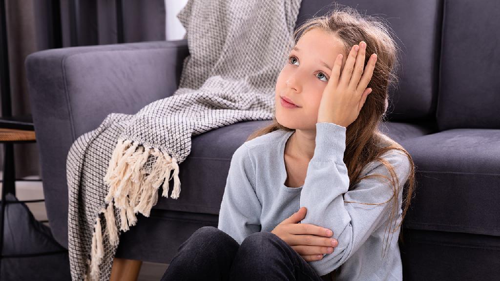 什么是高功能自闭症