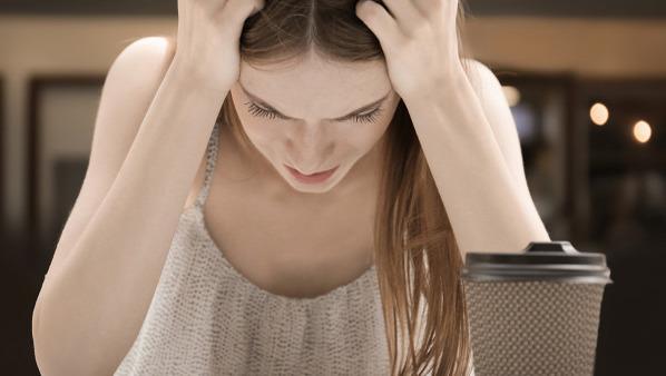 产后抑郁症治疗方法 告诉你3个有效方法