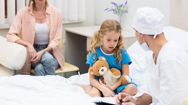 自闭症儿童训练方法有哪些