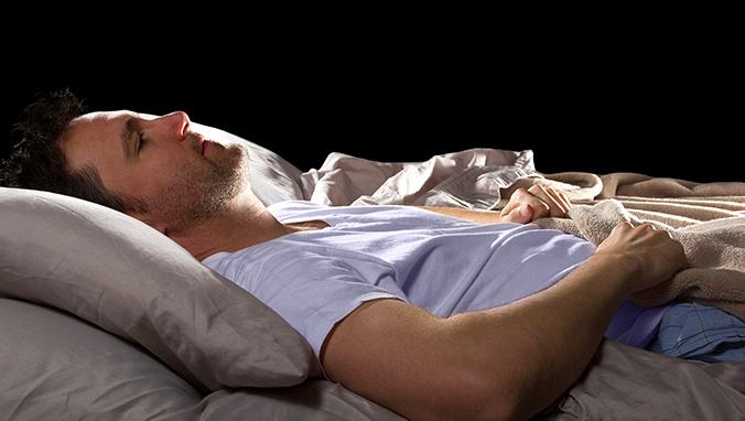 抑郁症头痛该怎么缓解?抑郁症头痛不能吃哪些食物