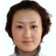 陳愛華 副主任醫師