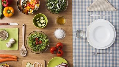 冬天吃什么东西最养胃?4种食物养护胃