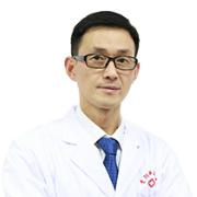 李明辉预约挂号