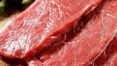 爱吃肉的人,这样减肥