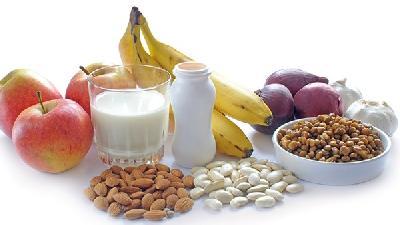 哪些水果适合冬天吃?冬季9大排毒水果