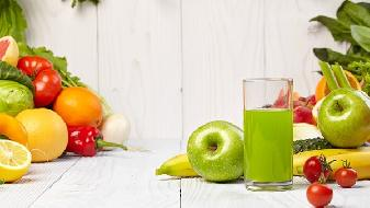8个日常习惯 不节食也能瘦