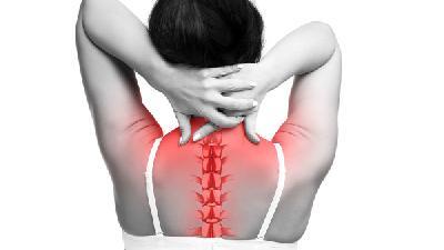 5个坏习惯让颈椎受伤,2方法锻炼颈背肌