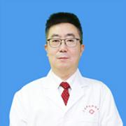 刘玉金 主任医师