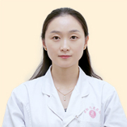 李瑶芳 主治医师