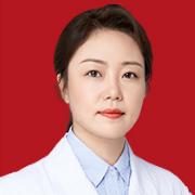 丁艳丽 副主任医师