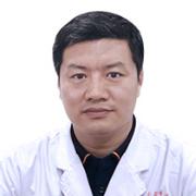 郭连瑞 主任医师