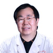 谷涌泉 主任医师