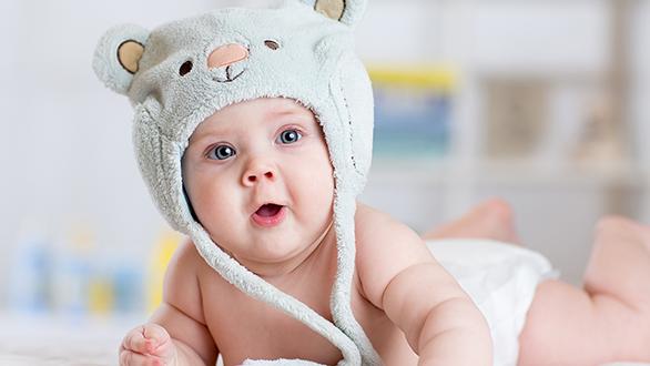 6个月的宝宝要吃辅食,了解一下辅食搭配的误区