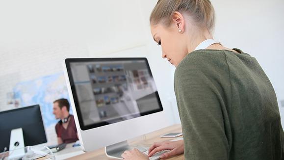 孩子有了网瘾怎么办,这5个方式才是正确做法