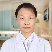 李玛建 主任医师