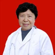 张思智 主任医师