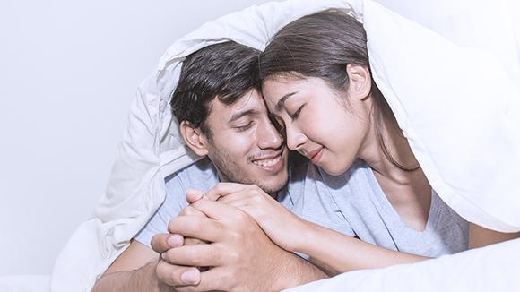 这些恋爱心理不能有,6个误区可能导致恋爱失衡
