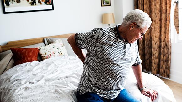 老年人饮食有哪些禁忌,中医告诉你老年人饮食方法