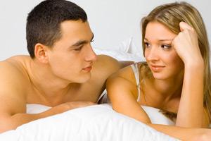 性高潮遥不可及?7个性爱谣言才是高潮的屏障