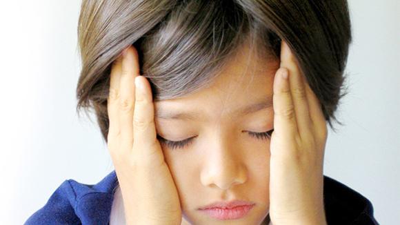 重组家庭怎么对待孩子教育