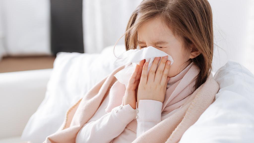 警告!全球新冠疫情新增病例数连续三周下降,不能过快放松限制措施