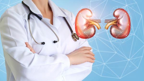 男人肾亏、肾虚怎么办?3个肾亏治疗方法请认真读
