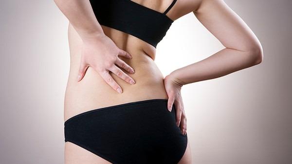8个症状提示女性肾虚,快看看你有没有,补肾常做3动作