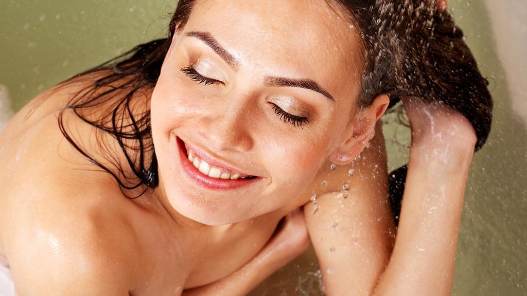 冬季泡澡有心得,精油浴2大法则 健康美丽兼得
