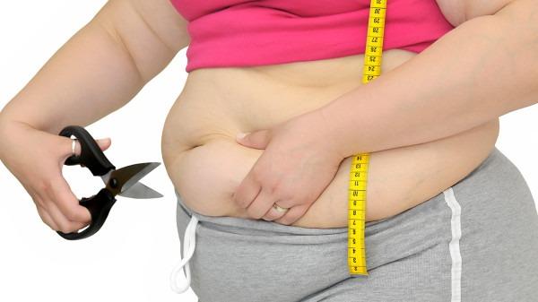 切胃减肥适合什么样的人