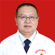 戴耕武 副主任医师