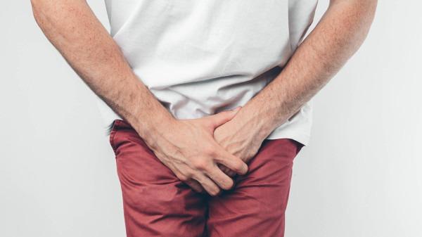 老年男性需要补充雄性激素?适量使用