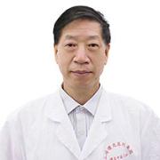 蔡金伟 副主任医师