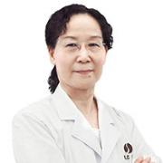 娄月丽 副主任医师