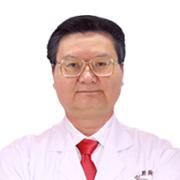 陈晓理 主任医师