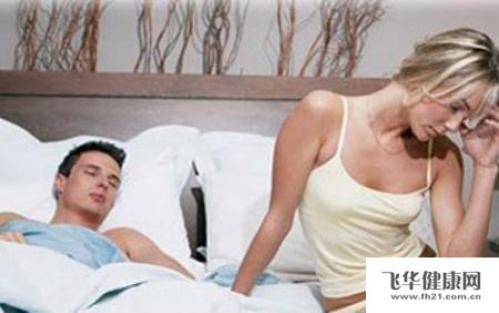 影响男性晨勃的因素有哪些