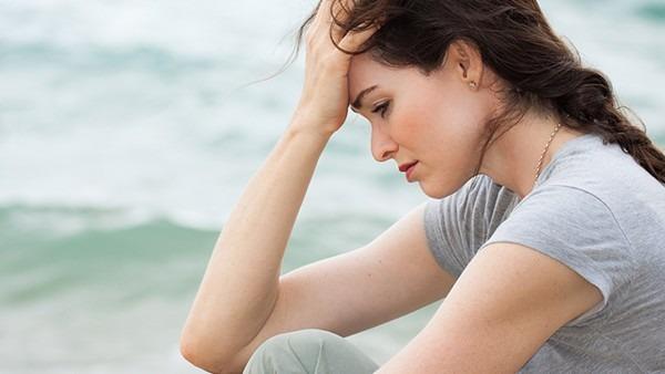 性爱时女人没有快感、达不到高潮,可能是私处有这些问题