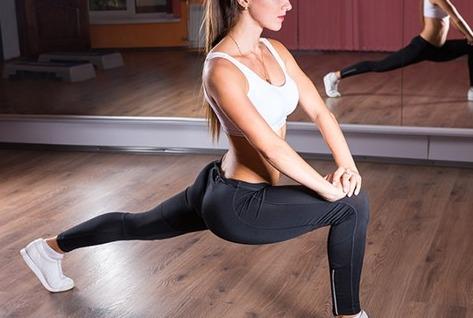 如何锻炼性爱肌肉?紧致阴道要做这6种锻炼