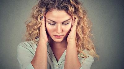 怎样改善皮肤过敏,皮肤过敏的日常调理方法