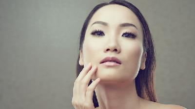 脸上皮肤过敏的症状,出现这几种症状就是过敏