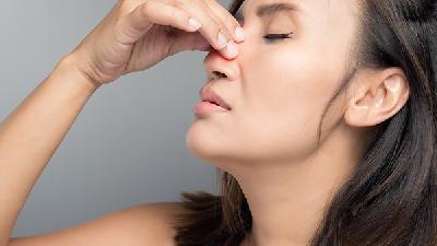 皮肤过敏的分类,临床常见的皮肤过敏类型