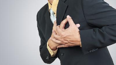 如何检查胸膜毛细血管通透性增加
