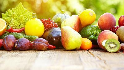 早春吃什么养生冬去春来多吃6种食物
