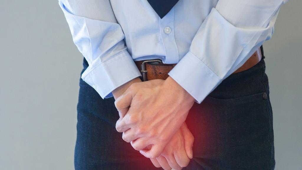 慢性前列腺炎有哪些症状,前列腺患者常出现这些病症