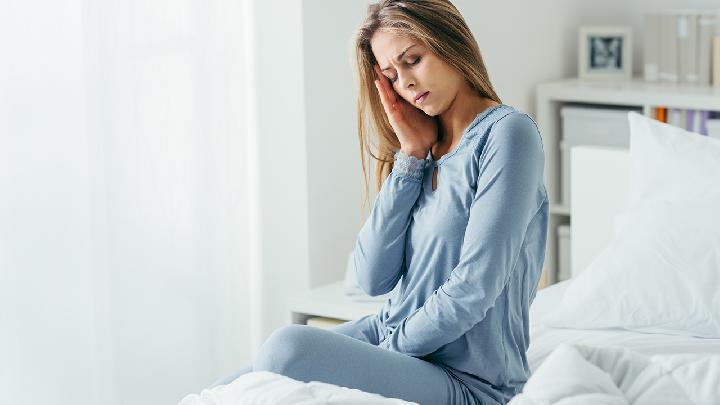 女性白癜风患者脸部护理小常识