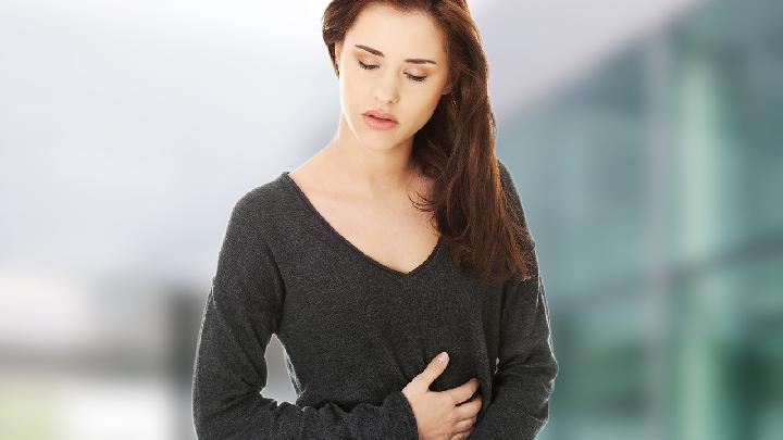 女人掉头发的8个常见原因