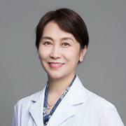 李莹 主任医师