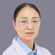 王小侠 主任医师