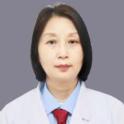 沈丽琴 副主任医师