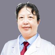 戴云 副主任中医师