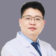 王吉 副主任医师